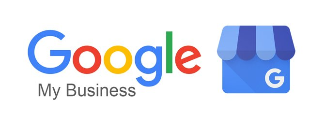 How To Increase Google Traffic Without Having A Website