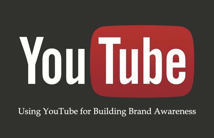 Enhancing Brand Awareness On Youtube – Endscreens & Calling Cards