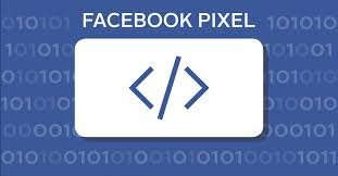 Using The Facebook Pixel To Increase Pay Per Click ROI