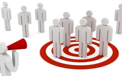 Diving Deeper Into Knowing Your Target Market